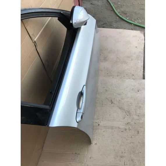 41517152686 Дверь передняя правая BMW E90 купить в Интернет-магазине
