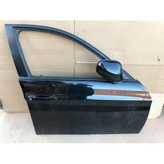 Купить Дверь передняя правая BMW E90 в Интернет-магазине
