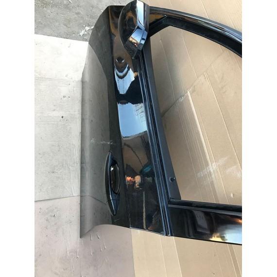 41517111375 Дверь передняя левая BMW E60 купить в Интернет-магазине