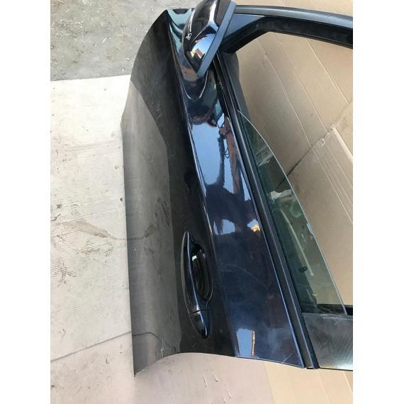 41007181003 Дверь передняя левая BMW E60 купить в Интернет-магазине