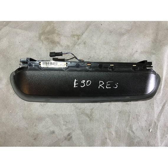 Купить Стоп сигнал дополнительный BMW 63257145519 в Интернет-магазине