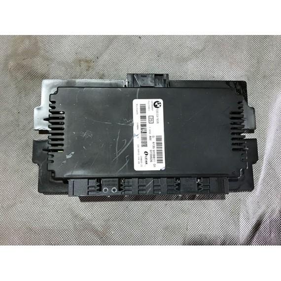 Купить Блок управления светом FRM BMW 61359159811 в Интернет-магазине