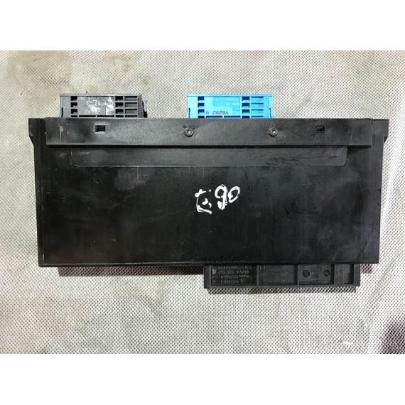 Купить Блок управления JBE  BMW 61359134479 в Интернет-магазине