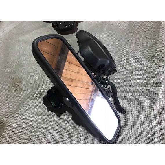 5116922597 Зеркало салонное BMW  EC LED FLA купить в Интернет-магазине