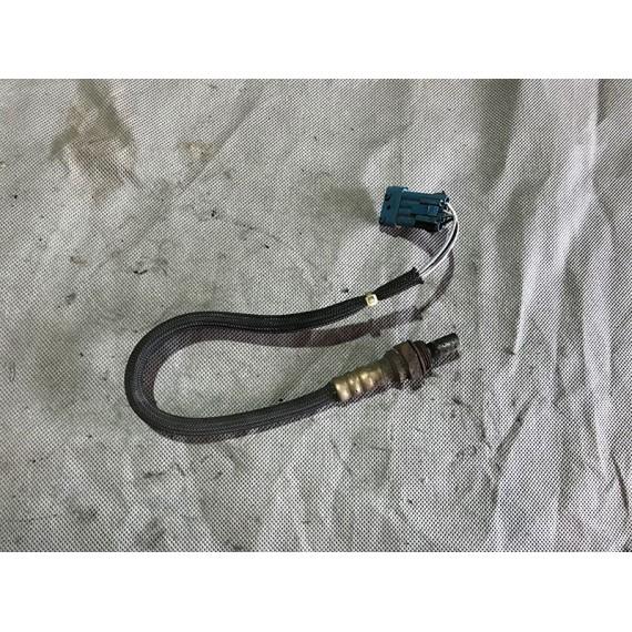 Купить Датчик кислородный лябмда Mini 11787548961 в Интернет-магазине