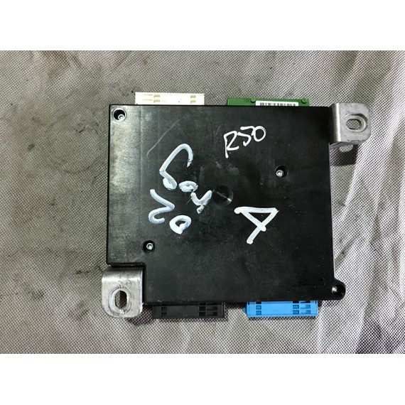 Купить Основной модуль Mini 61356922801 в Интернет-магазине