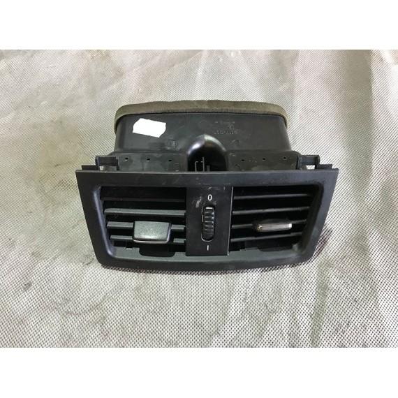Купить Дефлектор обдува центральный BMW E60 в Интернет-магазине