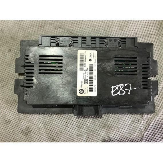 Купить Блок управления светом FRM 3 BMW 61359286887 в Интернет-магазине