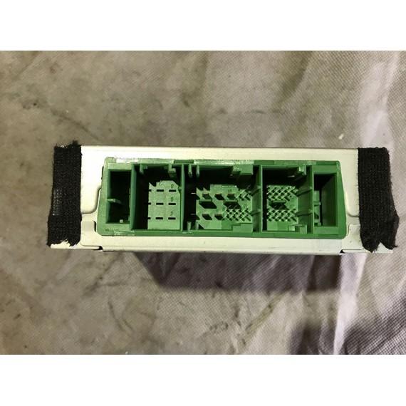 Купить Блок управления АКПП Mini 24607579136 в Интернет-магазине