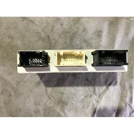Купить 66209252638 Блок парктроников PDC BMW в Интернет-магазине