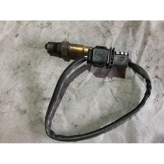 Купить Датчик кислородный лябмда BMW 11787539123 в Интернет-магазине