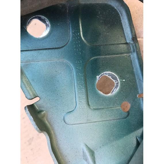 Купить Петля капота Mini R50 правая 41610598827 в Интернет-магазине