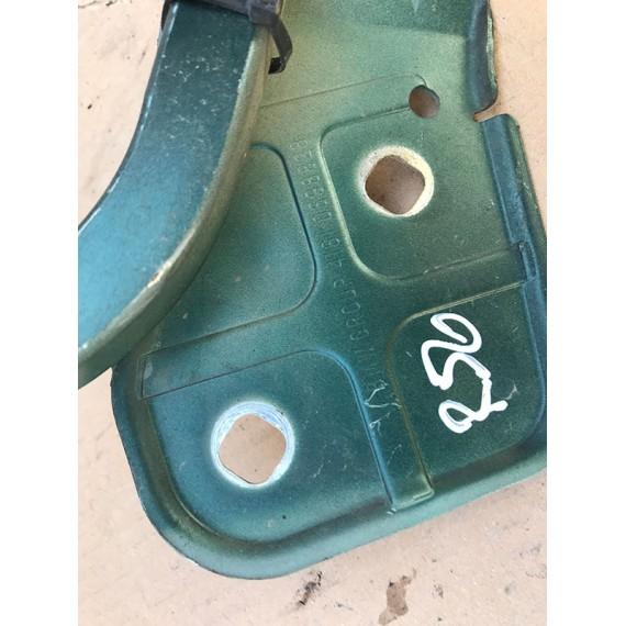 Купить Петля капота Mini R50 левая 41610598828 в Интернет-магазине