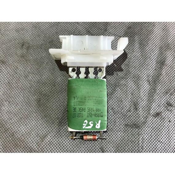 Купить Резистор скоростей Mini 64113457445 в Интернет-магазине
