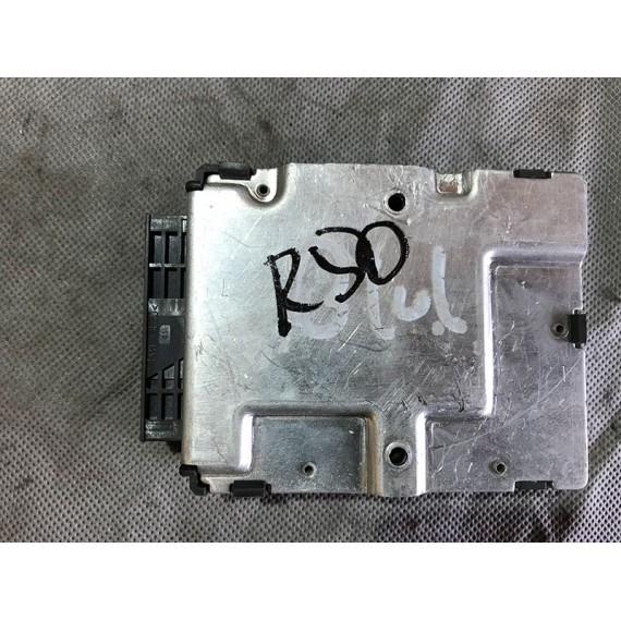 Купить Блок управления вариатором Mini R50 24607513338 в Интернет-магазине