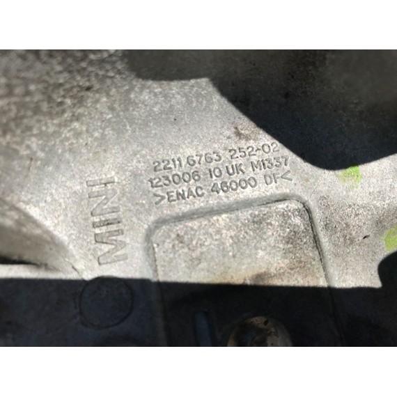 Купить Кронштейн двигателя правый Mini R50 в Интернет-магазине