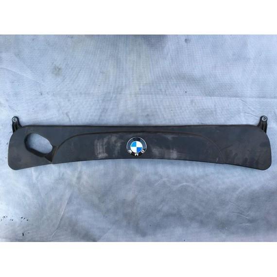 11147801282 Накладка декоративная BMW E60 E61 купить в Интернет-магазине