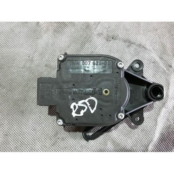 Купить Моторчик заслонок печки Mini 64111167294 в Интернет-магазине