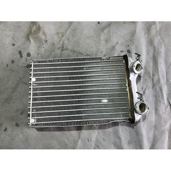 Купить Радиатор печки Mini R50 64111497527 в Интернет-магазине