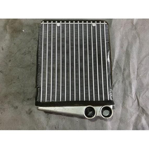 Купить Радиатор печки Mini 64113422666 в Интернет-магазине