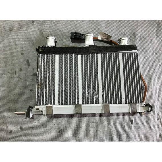 Радиатор печки BMW 64116933922  64119159033 купить в Интернет-магазине