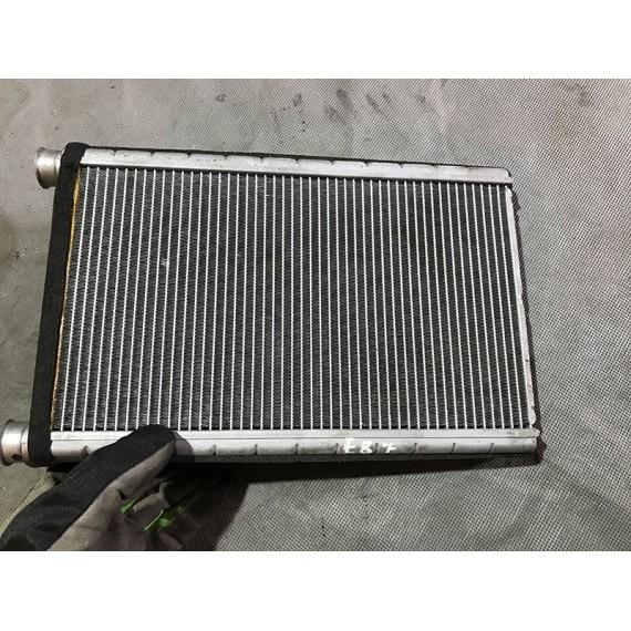 Купить Радиатор печки BMW E87 64119123506 в Интернет-магазине