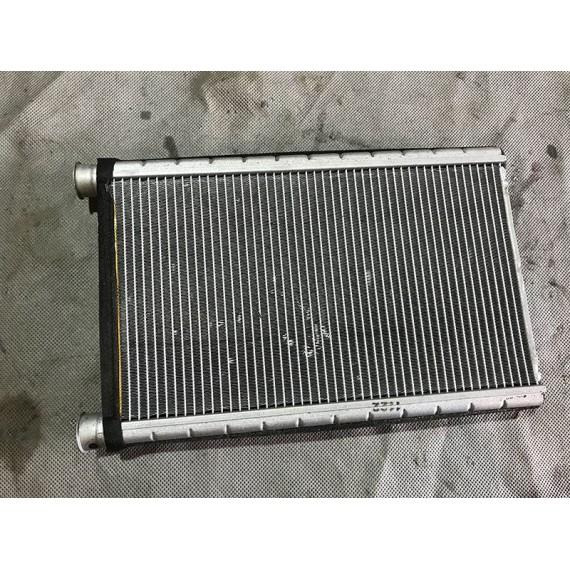 Купить Радиатор печки BMW E90 64119123506 в Интернет-магазине