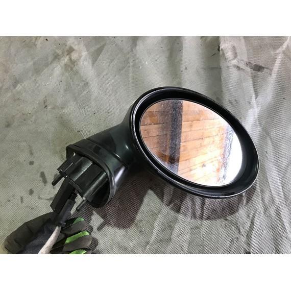 Купить Зеркало наружное правое Mini R50 R52 R53 в Интернет-магазине