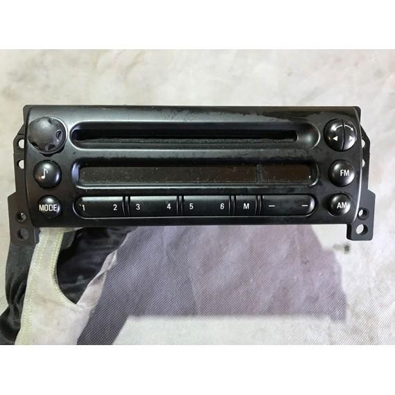 Купить Магнитола Mini Radio Business в Интернет-магазине