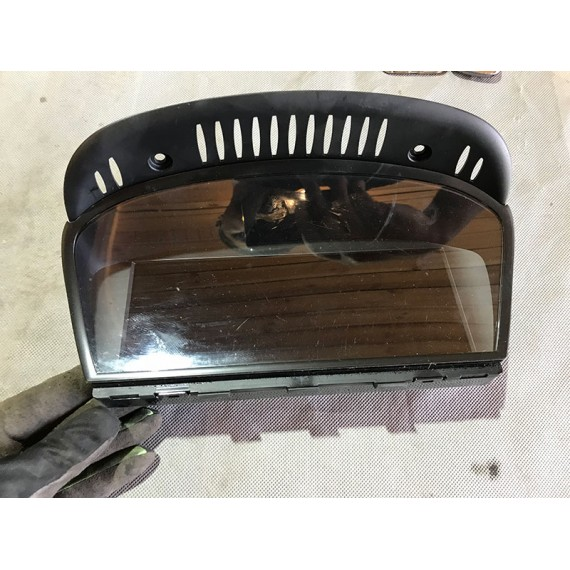 Купить Комплект ССС BMW E90 дорестайлинг в Интернет-магазине