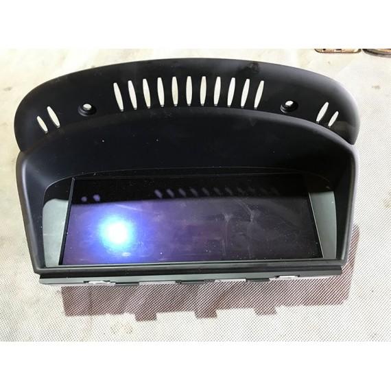 Купить Дисплей информационный CIC BMW 65829211969 в Интернет-магазине