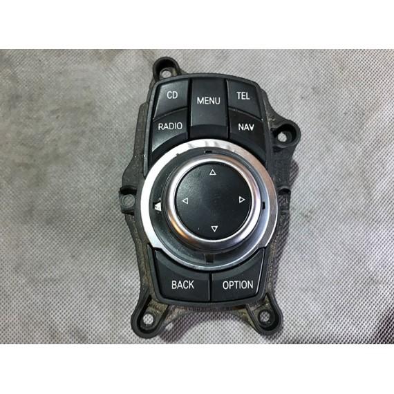 Купить Комплект СIС BMW E90 E60 рестайлинг в Интернет-магазине