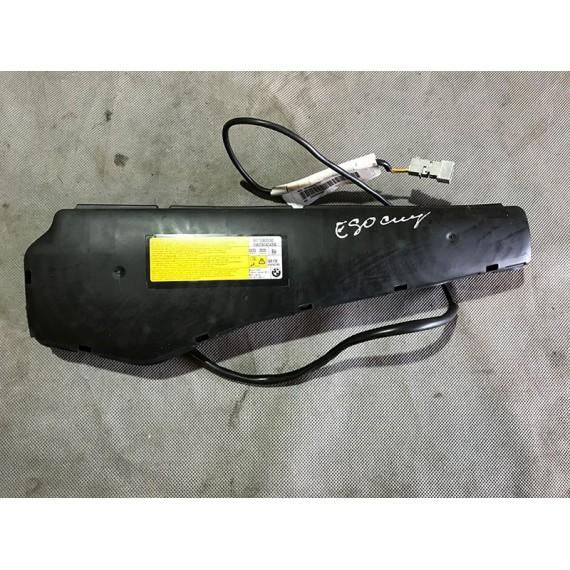 Купить Подушка безопасности в сиденье правая BMW E90 72127153620 в Интернет-магазине