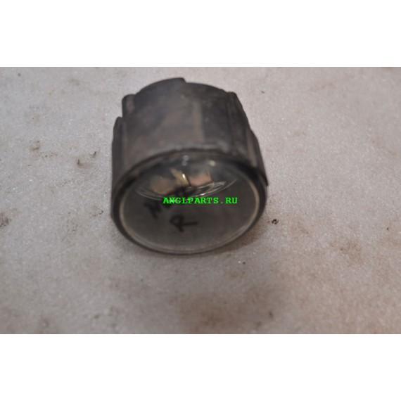 Купить Фара противотуманная правая Nissan Note 261508992C в Интернет-магазине