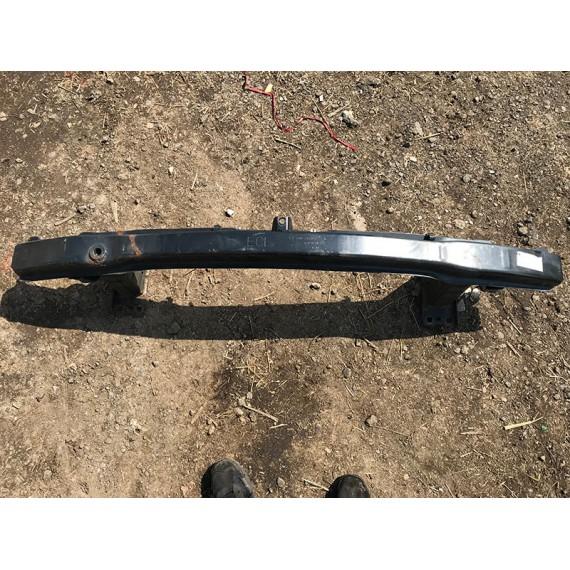 Купить Усилитель переднего бампера BMW E90 51117146645 в Интернет-магазине