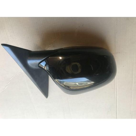 51167268280 Зеркало правое BMW Е90 91 купить в Интернет-магазине