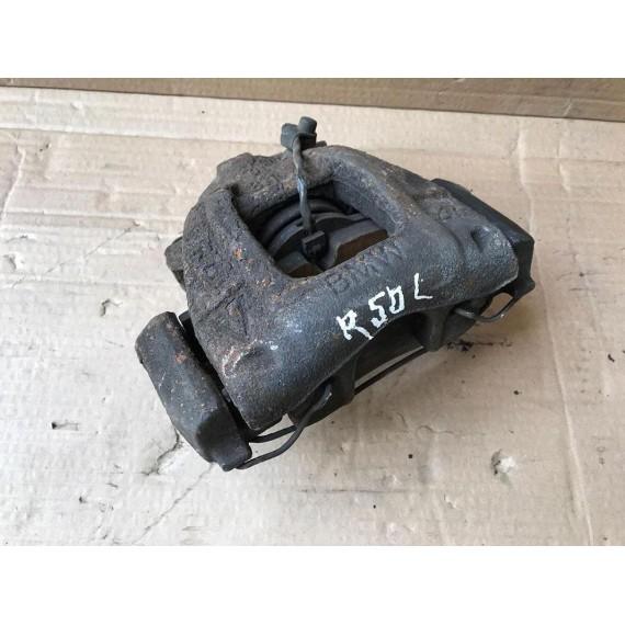 Купить Суппорт передний левый Mini R50 34116768457 в Интернет-магазине
