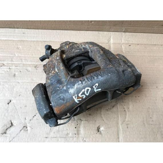 Купить Суппорт передний правый Mini R50 34116768458 в Интернет-магазине