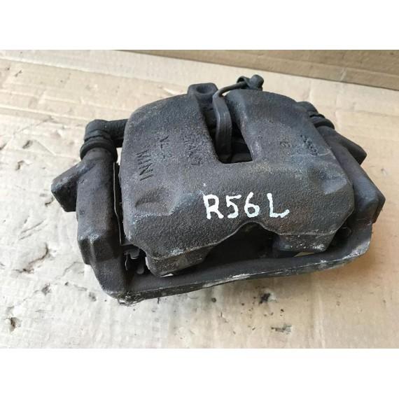 Купить Суппорт передний левый Mini R56 34116778335 в Интернет-магазине