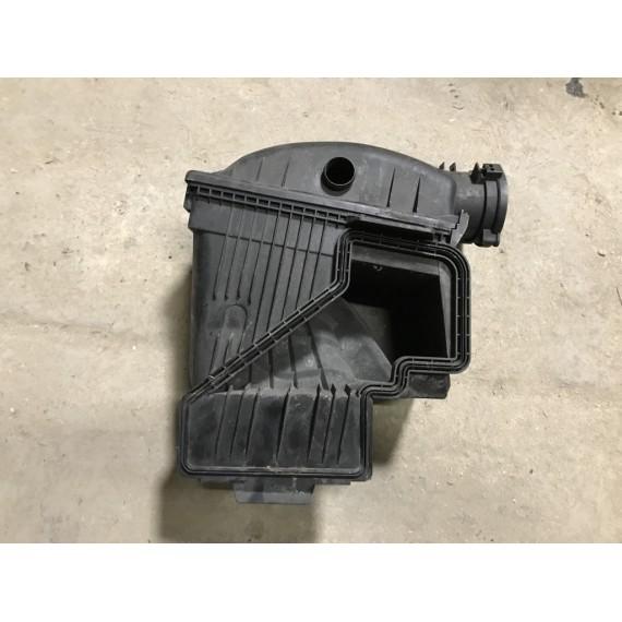 13717531800 Корпус воздушного фильтра BMW E65 купить в Интернет-магазине