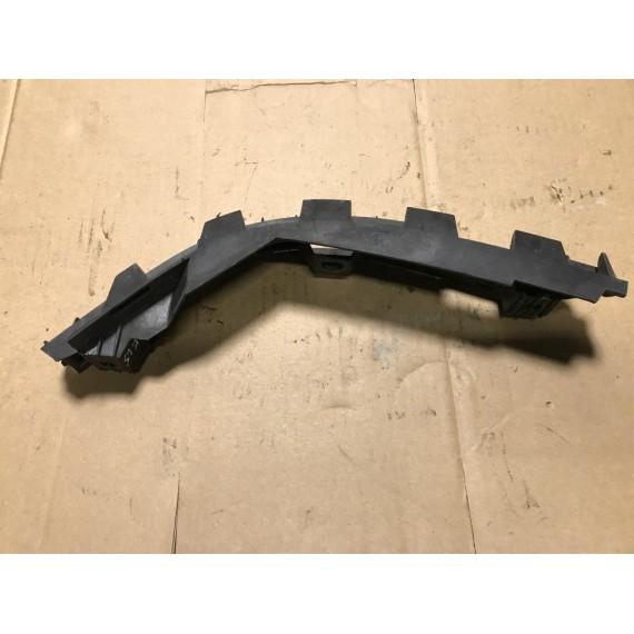 51127012289 Крепление заднего бампера левое BMW E65 купить в Интернет-магазине