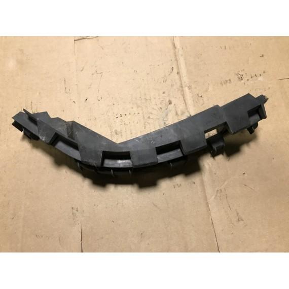51127012290 Крепление заднего бампера правое BMW E65 купить в Интернет-магазине