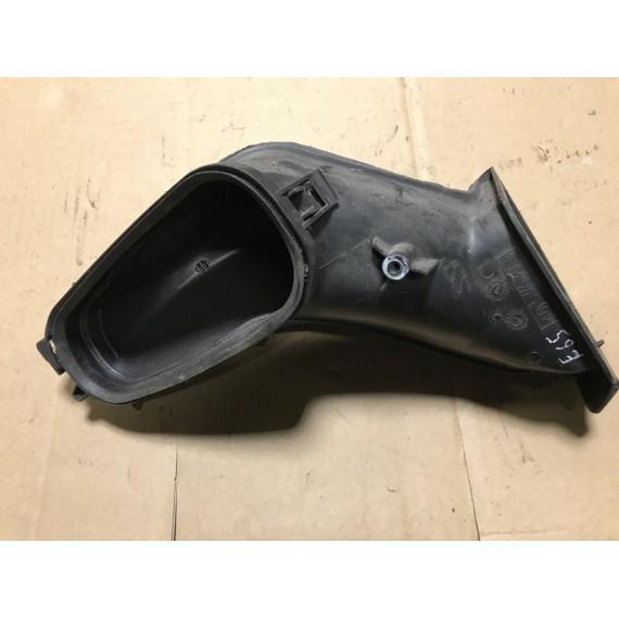 64318379955 Воздуховод салонного фильтра BMW E65 купить в Интернет-магазине