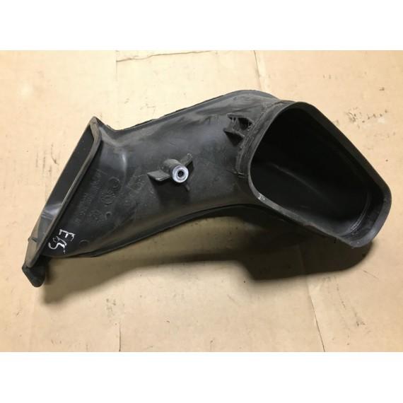 64318379956 Воздуховод салонного фильтра BMW E65 купить в Интернет-магазине