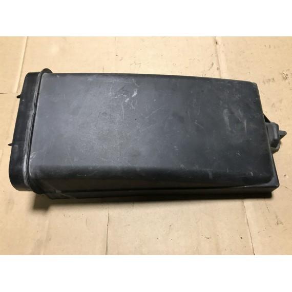 64318379957 Корпус салонного фильтра BMW E65 купить в Интернет-магазине