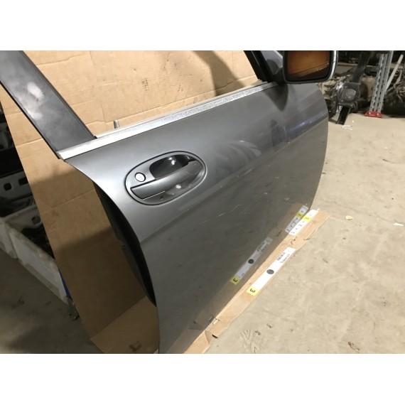 41517202082 Дверь передняя правая BMW E65 купить в Интернет-магазине