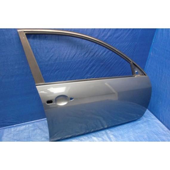 Купить Дверь передняя правая Nissan Primera P12 в Интернет-магазине