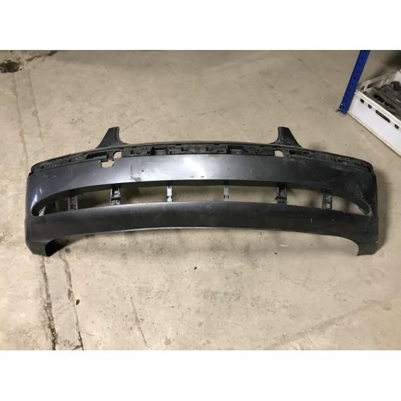 51117042706 Бампер передний BMW E65 купить в Интернет-магазине