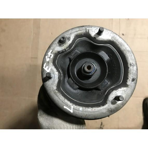 31316786531  Амортизатор передний левый BMW E65 купить в Интернет-магазине