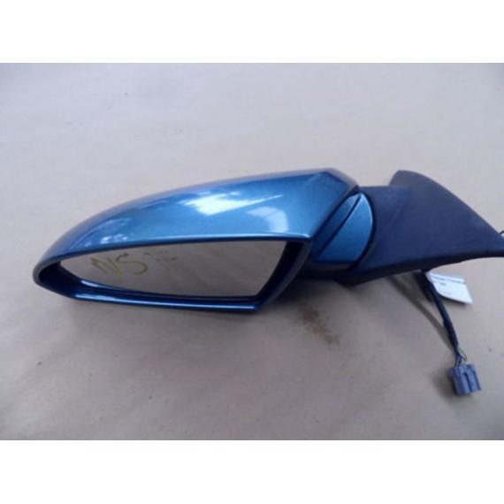 Купить Зеркало левое Nissan Primera P12 в Интернет-магазине